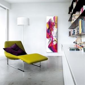 Design-radiator-Karim-Rashid