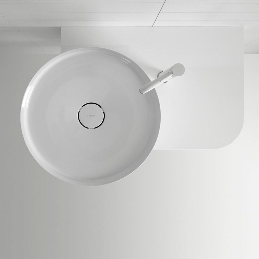 Håndvask-Bowl-for-bordplade-03-p