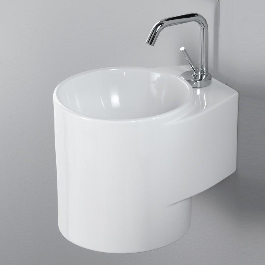Håndvask fra design4home