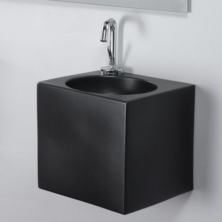 lille håndvask fra design4home