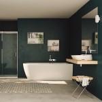 5 ting du bør undgå når du indretter badeværelse