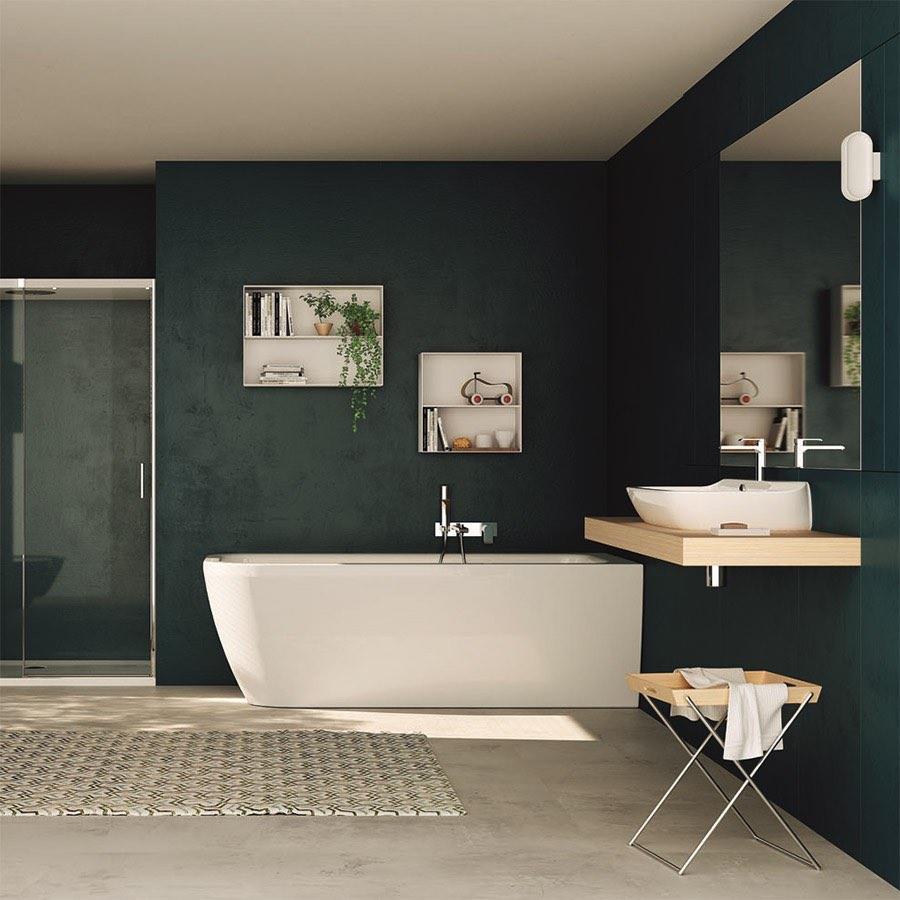 Badeværelse-design4home